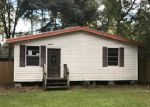 Bank Foreclosure for sale in Springfield 70462 HIGHWAY 22 - Property ID: 4217259214