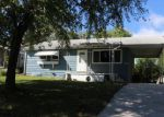 Bank Foreclosure for sale in Junction City 66441 S CLAY ST - Property ID: 4217299516