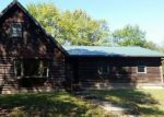 Bank Foreclosure for sale in Murphysboro 62966 TOWN CREEK RD - Property ID: 4217351636