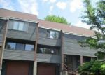 Bank Foreclosure for sale in Acton 01720 NONSET PATH - Property ID: 4217424778