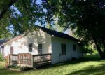Bank Foreclosure for sale in Northome 56661 2ND ST - Property ID: 4217527253