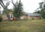 Bank Foreclosure for sale in Ramah 80832 E RAMAH RD - Property ID: 4217559226