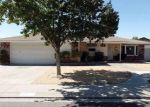Bank Foreclosure for sale in Modesto 95350 WELDON CT - Property ID: 4217573240