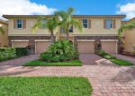 Bank Foreclosure for sale in Stuart 34997 SW OTTER LN - Property ID: 4217638503