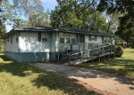 Bank Foreclosure for sale in Milledgeville 31061 W MITCHELL ST - Property ID: 4217745366