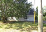 Bank Foreclosure for sale in Demopolis 36732 HACKBERRY LN - Property ID: 4217815447
