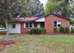 Bank Foreclosure for sale in Chester 29706 GARDENDALE CIR - Property ID: 4217828588