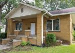 Bank Foreclosure for sale in Alexander City 35010 ADAMS ST - Property ID: 4217872822