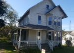 Bank Foreclosure for sale in Mc Graw 13101 OK ST - Property ID: 4217934128