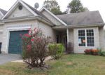 Bank Foreclosure for sale in Bear 19701 PIMLICO LN - Property ID: 4218013857