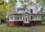 Bank Foreclosure for sale in Cattaraugus 14719 JEFFERSON ST - Property ID: 4218068598