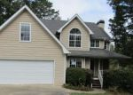 Bank Foreclosure for sale in Stockbridge 30281 HORSESHOE CIR - Property ID: 4218086106