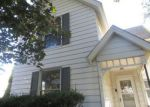 Bank Foreclosure for sale in Clinton 52732 N 6TH ST - Property ID: 4218126406