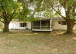 Bank Foreclosure for sale in Herrin 62948 N 10TH ST - Property ID: 4218174588