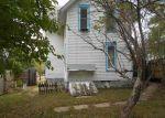 Bank Foreclosure for sale in Rockford 61103 N WINNEBAGO ST - Property ID: 4218175913