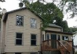 Bank Foreclosure for sale in Freeport 61032 W CLARK ST - Property ID: 4218180276