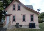 Bank Foreclosure for sale in Elgin 60120 JAY ST - Property ID: 4218184664