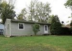 Bank Foreclosure for sale in Hartford City 47348 E 1ST ST - Property ID: 4218206559