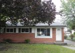 Bank Foreclosure for sale in Westland 48186 BIRCHWOOD ST - Property ID: 4218373423