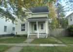 Bank Foreclosure for sale in Owosso 48867 N PARK ST - Property ID: 4218385248
