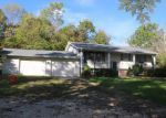Bank Foreclosure for sale in Troy 63379 GRAVENS RD - Property ID: 4218470662