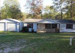 Bank Foreclosure for sale in Truxton 63381 KIMBREL LN - Property ID: 4218472856