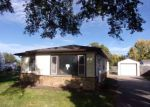 Bank Foreclosure for sale in North Platte 69101 N BUFFALO BILL AVE - Property ID: 4218535478