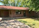 Bank Foreclosure for sale in Ozark 72949 S 29TH ST - Property ID: 4218538546