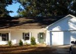 Bank Foreclosure for sale in Sheridan 72150 CASEY LN - Property ID: 4218579718