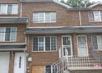 Bank Foreclosure for sale in Staten Island 10303 MARINERS LN - Property ID: 4218607750
