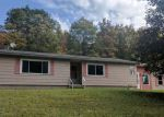 Bank Foreclosure for sale in Gillett 16925 PELTON PL - Property ID: 4218675183