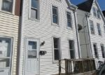 Bank Foreclosure for sale in York 17404 N DUKE ST - Property ID: 4218678698