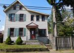 Bank Foreclosure for sale in Williamsport 17701 CHESTNUT ST - Property ID: 4218685256