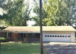 Bank Foreclosure for sale in Ramer 38367 RAMER SELMER RD - Property ID: 4218732568