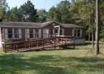 Bank Foreclosure for sale in Cleveland 77328 PINE KNOB DR - Property ID: 4218754909