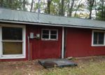 Bank Foreclosure for sale in Tawas City 48763 RIDGEWAY DR - Property ID: 4218854312