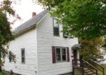 Bank Foreclosure for sale in Manistee 49660 9TH ST - Property ID: 4218865265