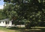 Bank Foreclosure for sale in Merritt 49667 N DORR RD - Property ID: 4218867459