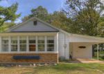 Bank Foreclosure for sale in Holland 49423 MYRTLE AVE - Property ID: 4218876662