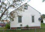 Bank Foreclosure for sale in Fredericksburg 50630 S WASHINGTON AVE - Property ID: 4218912122