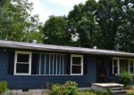 Bank Foreclosure for sale in Farmville 23901 REDD SHOP RD - Property ID: 4218982203