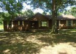 Bank Foreclosure for sale in Trezevant 38258 HIGHWAY 190 - Property ID: 4219055798