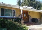 Bank Foreclosure for sale in Brookings 97415 BARNACLE ROCK RD - Property ID: 4219177548