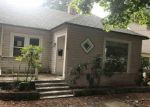 Bank Foreclosure for sale in Salem 97301 JEFFERSON ST NE - Property ID: 4219178419