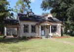 Bank Foreclosure for sale in Mamou 70554 MAIN ST - Property ID: 4219462666