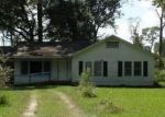 Bank Foreclosure for sale in Oberlin 70655 REEDS BRIDGE RD - Property ID: 4219469683