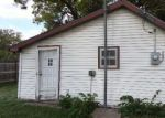 Bank Foreclosure for sale in Alma 66401 RAILROAD ST - Property ID: 4219520478
