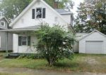 Bank Foreclosure for sale in Crawfordsville 47933 E COLLEGE ST - Property ID: 4219547640