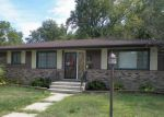 Bank Foreclosure for sale in Calumet City 60409 PRICE AVE - Property ID: 4219559460