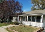 Bank Foreclosure for sale in East Saint Louis 62206 RANGE LN - Property ID: 4219574346